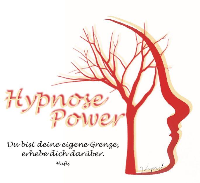 Hypnosepower.ch