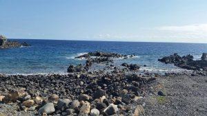 Meer zur Entspannung